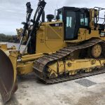 CAT D6T For Sale